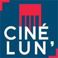 Cinéma CineLun'